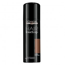 LOREAL HAIR TOUCH UP DARK...