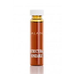 ALAIN IONIZABLE ESTRUCTURAL 12 X 18 ML