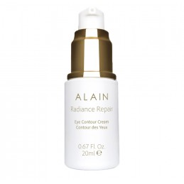 ALAIN RADIANCE REPAIR...