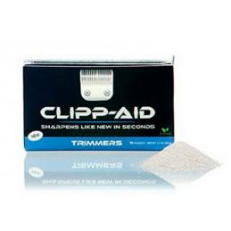 CLIPP-AID SOBRE AZUL TRIMMERS