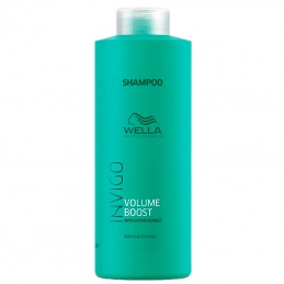 WELLA INVIGO VOLUME BOOST...
