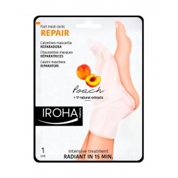 IROHA PEACH CALCETINES...
