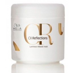 WELLA OIL REFLECTIONS...