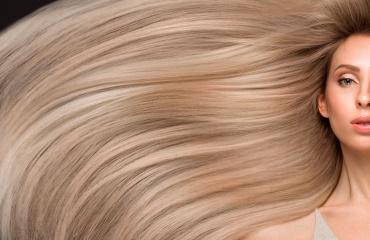 4 tips para escoger las extensiones de cabello