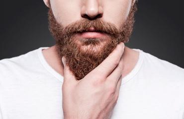 Consejos para cuidar y mantener tu barba perfecta