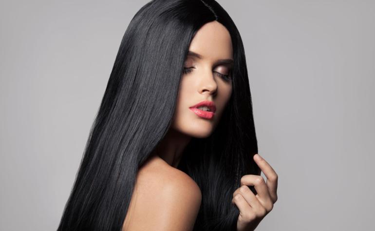 Transforma tu cabello de rebelde a liso perfecto