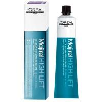 Loreal Majirel High Lift/Majiblond