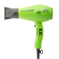 Secadores de pelo de profesionales para cuidar tu cabello - Dizma