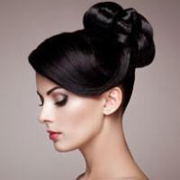 Styling acabado de peinado - Productos de peluquería