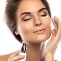 Ojos y Labios - Productos Profesionales cosmética - Dizma