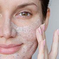 ▷ Peeling para cosmética facial - Dizma