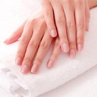 Manos - Cuidado de manos - Los mejores productos para tus manos