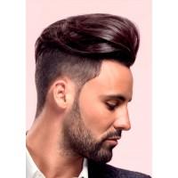 Luce un cabello perfecto con nuestros productos especiales para Hombre