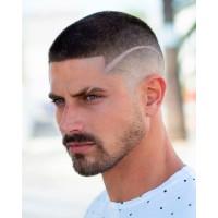 Afeitado para Hombres - Dizma