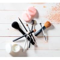 Accesorios maquillaje - Todos los accesorios de maquillaje en Dizma
