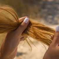 ▷ Champús para cuidado del cabello frágil antirotura - Dizma