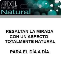 Pestañas postizas ARDELL - Colección Natural
