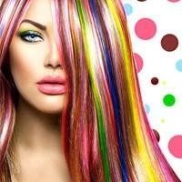 Comprar Tintes de pelo Profesionales para el cabello - Tendencias