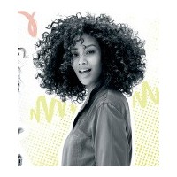 MAD ABOUT CURLS - RIZOS