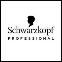 Schwarzkopf Professional - Cuidado del cabello