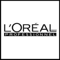 L'OREAL PROFESSIONNEL - Productos de Peluquería