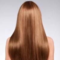 Champú para cabello largo - Cuidado Profesional