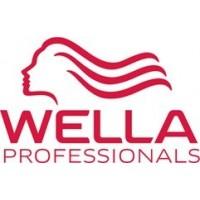Wella Professionals - Productos Profesionales cuidado del cabello