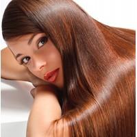 Cuidado del cabello - Lo que necesitas para lucir un pelo perfecto