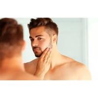 Productos de peluquería para Hombre