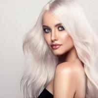 ▷ Acondicionadores para las canas - Cabellos blancos y grises - Dizma