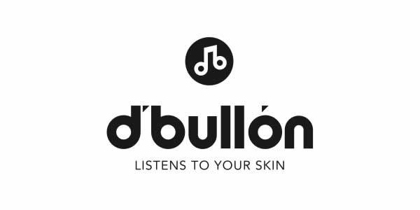 D´ BULLON