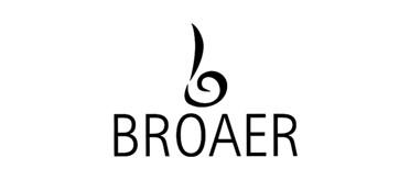 BROAER