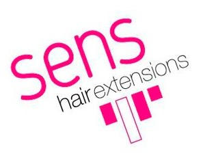 SENS HAIR EXTENSIONS