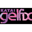 KATAI GELFIX