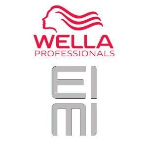 WELLA PROFESSIONALS-EIMI