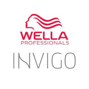 WELLA PROFESSIONALS-INVIGO