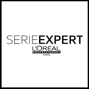 L´ORÉAL EXPERT