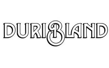 DURIBLAND